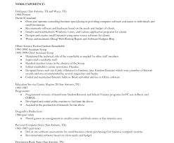 Resume Templates Open Office Resume Templates Open Office Template For Highschool Student 2017 1275