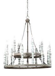 murray feiss chandeliers murray feiss chandelier 6 light mademoie murray feiss chandeliers