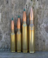 barrel size 338 lapua magnum barrel length versus muzzle velocity 30 17 inches