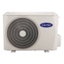 carrier ac outdoor. outdoor carrier ac