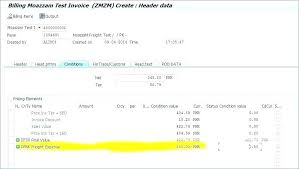 Performa Invoices Ups Proforma Invoice Template Proforma Invoices