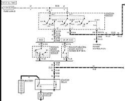 1967 ford econoline van wiring diagram not lossing wiring diagram • ford econoline wiring diagram wiring diagram third level rh 9 13 jacobwinterstein com ford 350 econoline