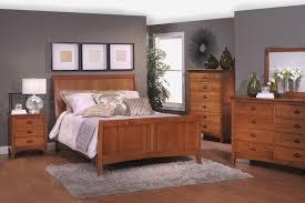 Bedroom:Top Bedroom Furniture Portland Oregon Home Design Wonderfull  Marvelous Decorating In Home Ideas Bedroom