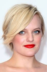 30 Best Short Hairstyles for Beautiful Women - Hottest Haircuts