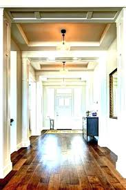 entryway rug entry foyer rugs entryway rugs large size of rug 4 x 6 carpet mats commercial entry foyer area home interior design pictures