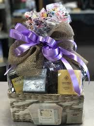 view more of our gift baskets