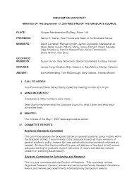 How to Write a Letter of Intent  with Sample Letters  Sample Letter Of Intent For Graduate School