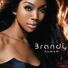 True - song by Brandy | Spotify