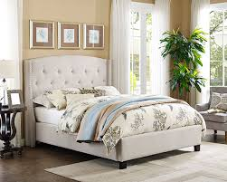 asia direct furniture. Simple Direct BEDROOM Throughout Asia Direct Furniture U