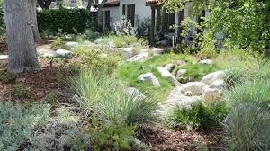 retrofit to dry shade california native plants california native dry shade garden ep 01