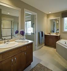 Small Picture 3 DIY Bathroom Remodeling Ideas Toilet Tile and Vanity Projects