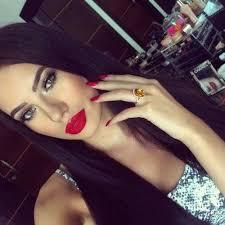 y gurl best crossdressing makeup tips of 2016 best of makeup monday