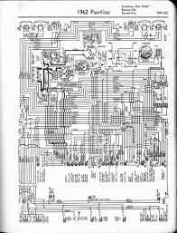 pontiac grand prix stereo wiring diagram wiring diagram 1999 pontiac sunfire radio wiring diagram jodebal