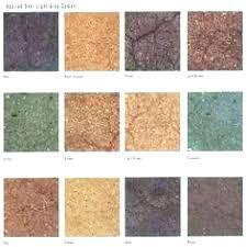 Valspar Solid Concrete Stain Color Chart Valspar Concrete Stain Premiumchannels