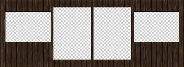 Free Facebook Covers Templates Free Wood Facebook Cover Automated Psd Templates Designeasy