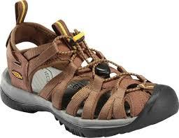Keen Womens Shoe Size Chart Whisper Sandal