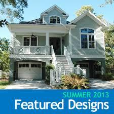 Find A Builder   Coastal Home Plans