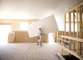 drywall contractors in macomb county browse local professional service providers in our drywall contractors for your contractors job