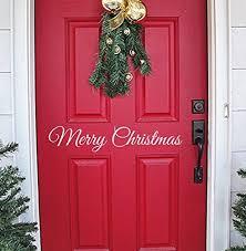 front door decorFront Door Decorations Amazoncom