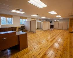 dublin office space. back office space upstairs dublin village park commerical property 12811283 main street nh _02 n