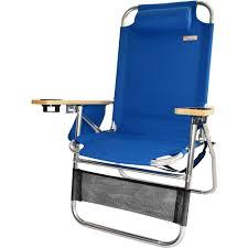big papa 4 position beach chair by copa beach heavy duty beach chairs beach com