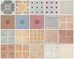 floor tile color patterns. Modren Color Green Color Wall Ceramics Tilesgreen And White Floor Tile Buy With Patterns