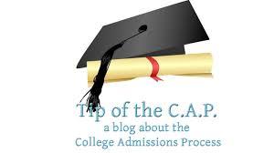 uva admissions essay claudia suzanne uva admissions essay 2012