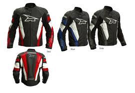 axo xrv leather jacket review cairoamani com