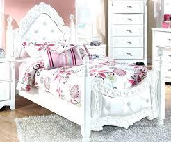 white bedroom sets for girls – dzonatanlivingston.me