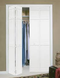 full size of doors folding closet doors 6p bifold door closet open 790x1024