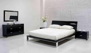 Red High Gloss Bedroom Furniture Imagestccom - Red gloss bedroom furniture