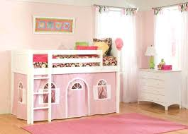 decoration: Stylish Girls Twin Size Bed For Toddler Girl Ideas Beds ...