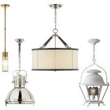 ralph lauren lighting in roomations american style fixtures rcb design 19