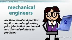 biomedical engineer job duties career requirements