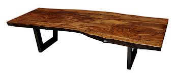 brilliant slab coffee table make a wood slab coffee table quick woodworking projects