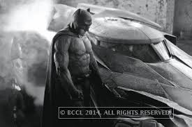 Glum Batfleck, fun memes! - Times of India via Relatably.com