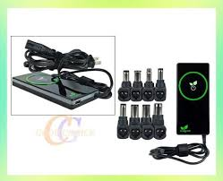 Igo Power Tips Chart Igo Green Universal Laptop 90w Charger