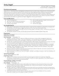 Instructional Designer Resume Instructional Designer Resume Therpgmovie 18