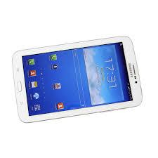 Samsung Galaxy Tab 3 7.0 WiFi Driver ...