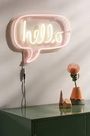 Best 25 Neon Signs ideas on Pinterest