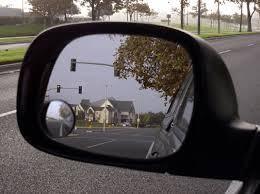 VISSZAPILLANTÓ TÜKÖR, TÜKÖRLAP: külső, belső, kiegészítő, motor, tartó,  beállítása, teherautó, univerzális