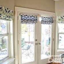 endearing lovely window treatments roman shade ideas diy coverings ade ideas diy coverings lovable roman shades