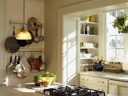 One Wall Kitchen Layout Ideas Interior Design Project Role - One wall kitchen designs