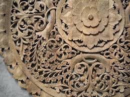 wooden sculpture wall art wood carving wall art australia on wood carving wall art australia with wall arts wooden sculpture wall art wood carving wall art