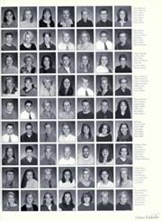 Northwest Missouri State University - Tower Yearbook (Maryville, MO), Class  of 2000, Page 202 of 360