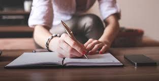 40 Expository Essay Topics Free Expository Essay Topics Online