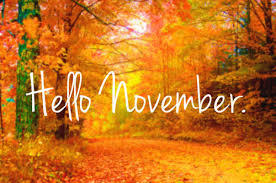 Image result for November pics