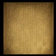 lighting curtains. led curtain lights warm white lighting curtains a