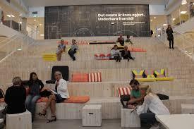 ikea usa office. brilliant ikea beautiful ikea corporate office usa 59 about remodel house ideas  with on a