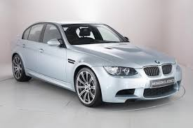 Coupe Series bmw m3 e90 for sale : Used 2008 BMW E90 M3 [07-13] M3 for sale in London | Pistonheads